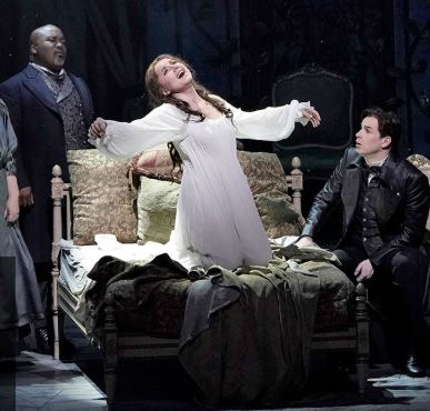 Traviata Met.JPG