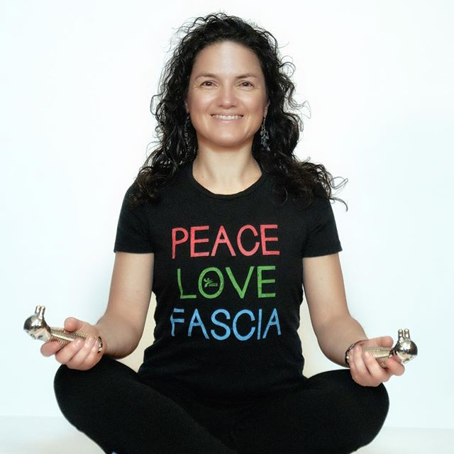 Are you at war with your Fascia??? Fascia Buzz creator Carla McEwan designed programs and techniques to bring peace and love to your body.  War is over!  Order your Fascia Buzz tool today. #fascia #flexible #stretch #strong #muscles #muscleandhealth #hips #shoulders #shredded #joints #fasciabuzztool #crossfit #dallas