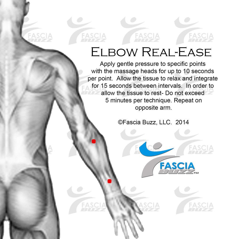 real-ease_elbow.jpg