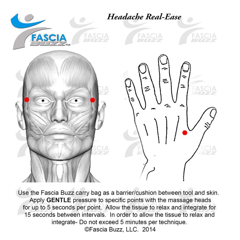 real-ease_headache.jpg