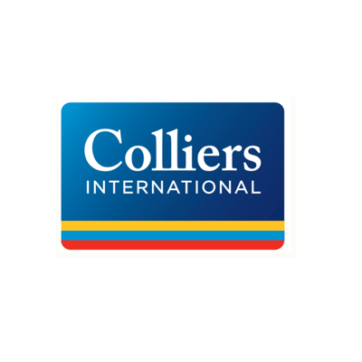 Colliers International - Colliers International Group Inc. is an industry leading global real estate services company that provides a full range of services to real estate occupiers, owners and investors worldwide.Find out more about our exciting partnership here!
