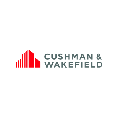 Cushman & Wakefield - Cushman & Wakefield is a leading global real estate services firm that helps clients transform the way people work, shop, and live.Find out more about the partnership here!