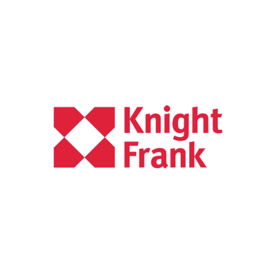 Knight Frank - Global Real Estate Consultants. With over 335 offices across the globe, Knight Frank helps clients find and secure the best international property for sale and rent. Find out more about the partnership here!