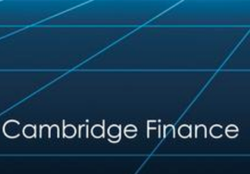 Cambridge Finance - Cambridge Finance are a leading provider of premium real estate finance training. The organisation's goal is to improve the financial literacy within the real estate industry through innovative teaching and practical case studies.