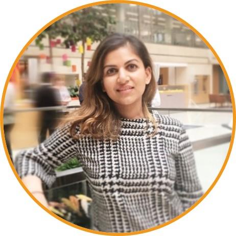 priya Shah 2.jpg