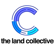 the-land-collective-squarelogo-1537294250698.png