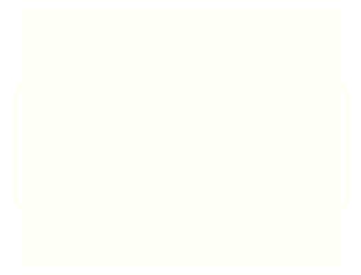Smooth-Ambler.png