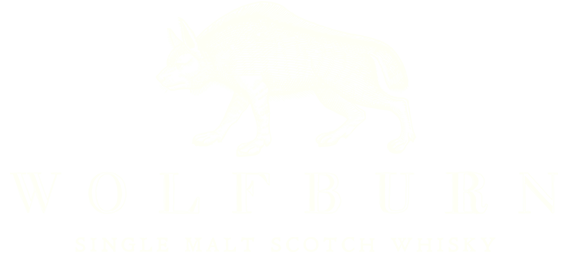 Wolfburn.png