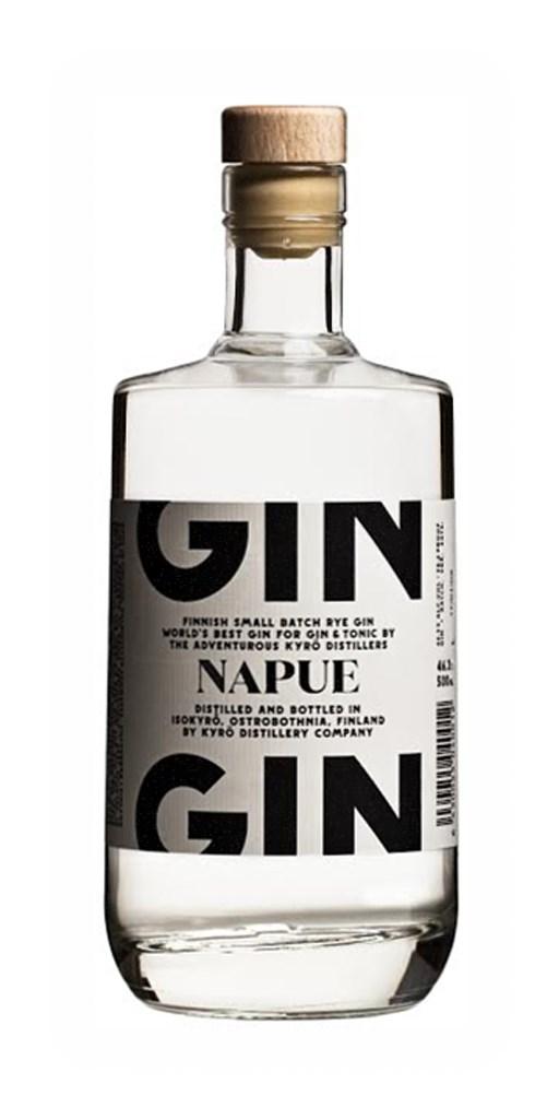 napue-gin.jpg