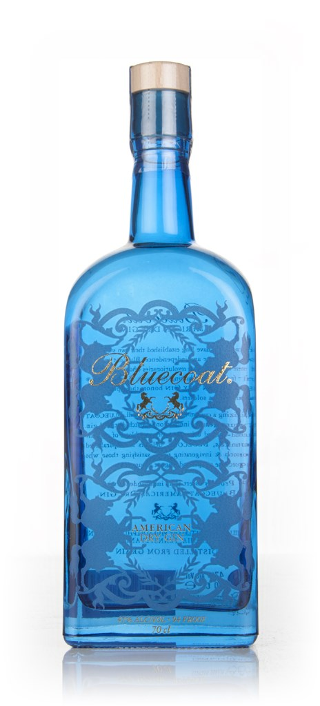 bluecoat-american-dry-gin.jpg
