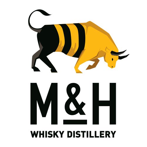 MH_logo -png.png