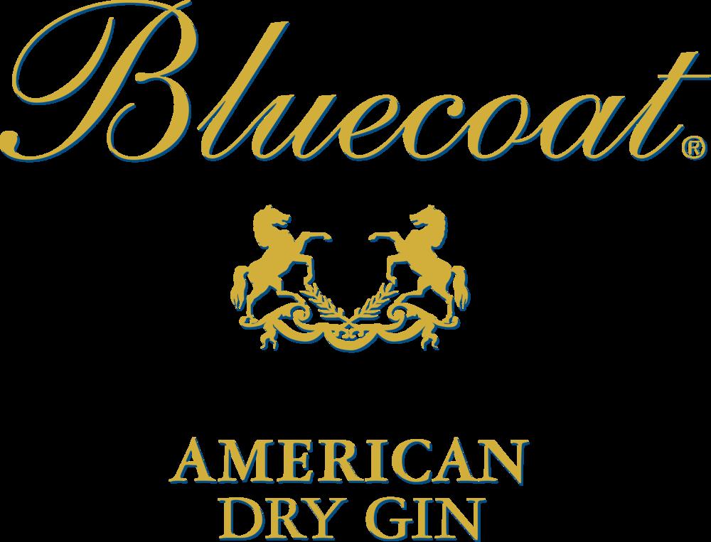 Bluecoat+Gin+Logo.png