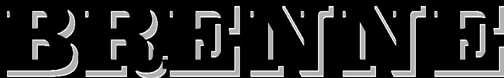 Brenne+Logo.png