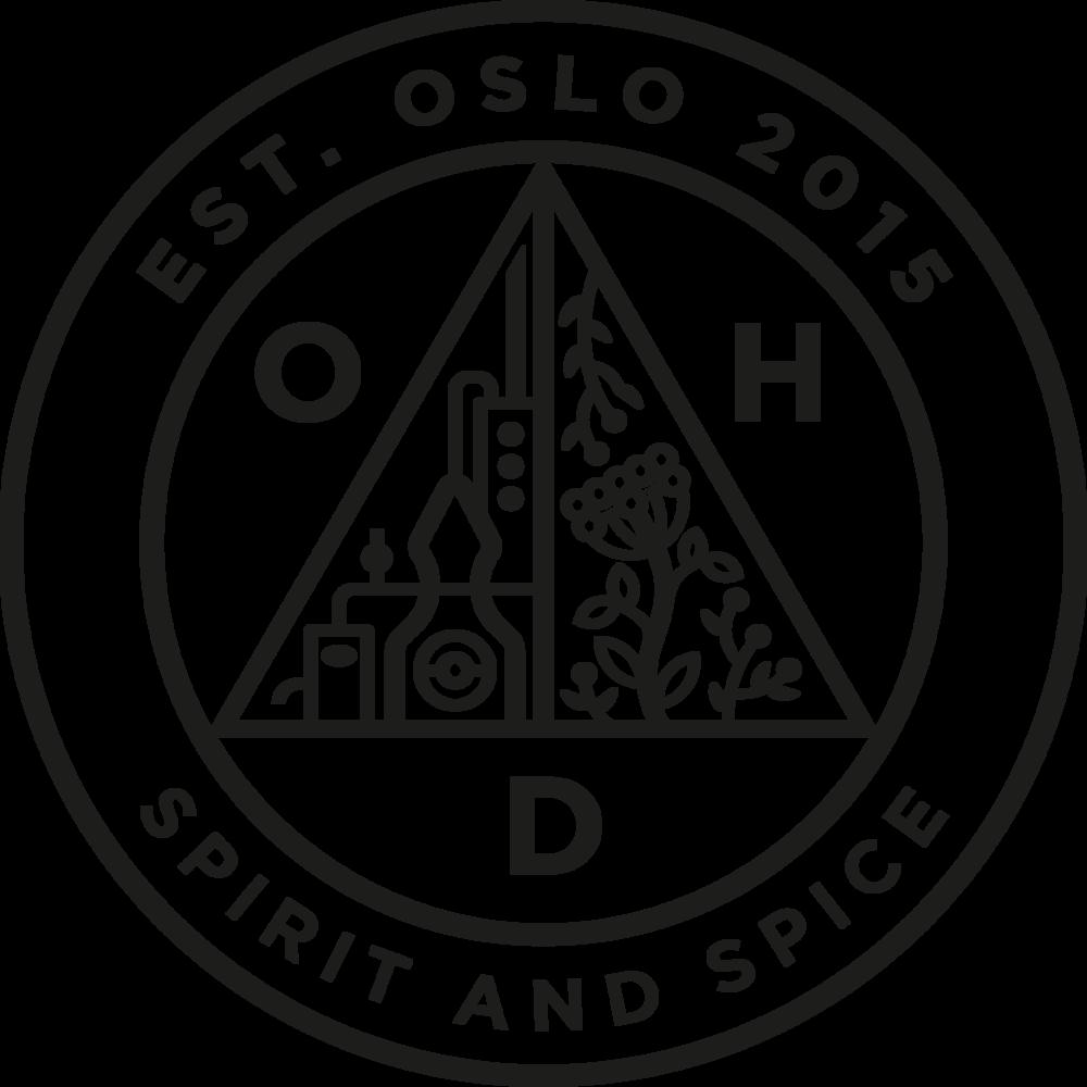 OHD_Logo.png