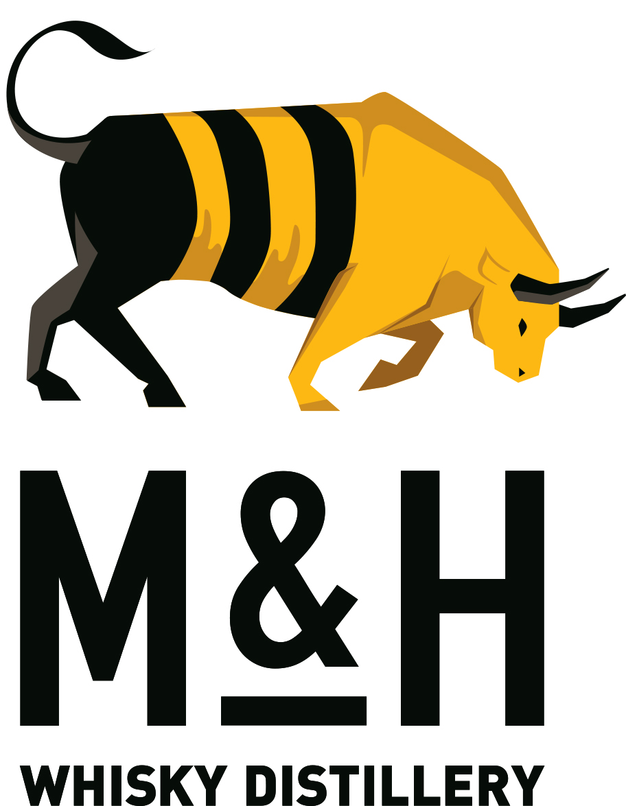 Logo_Milk_&_Honey_Distillery.jpg