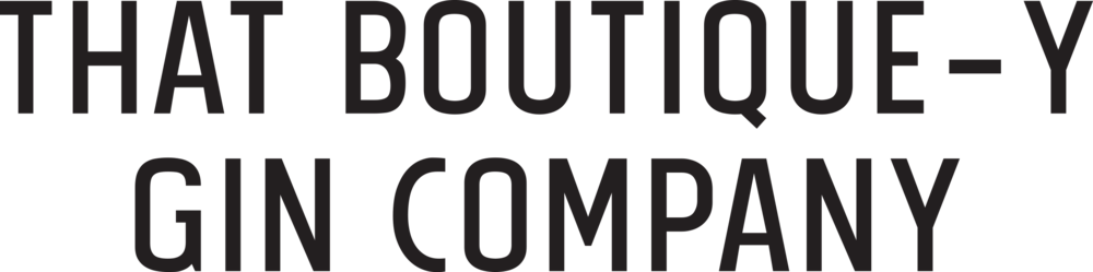 TBGC+Logo.png