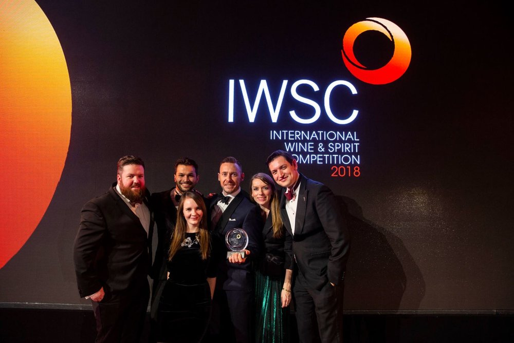 IWSC team[866].JPG