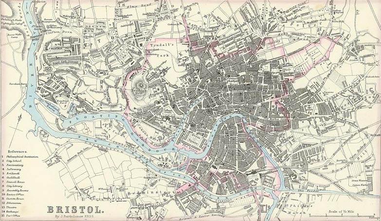 Map of Bristol 18th Century.jpg
