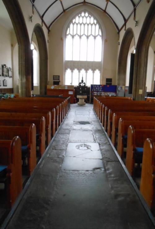 Church+Interior.png