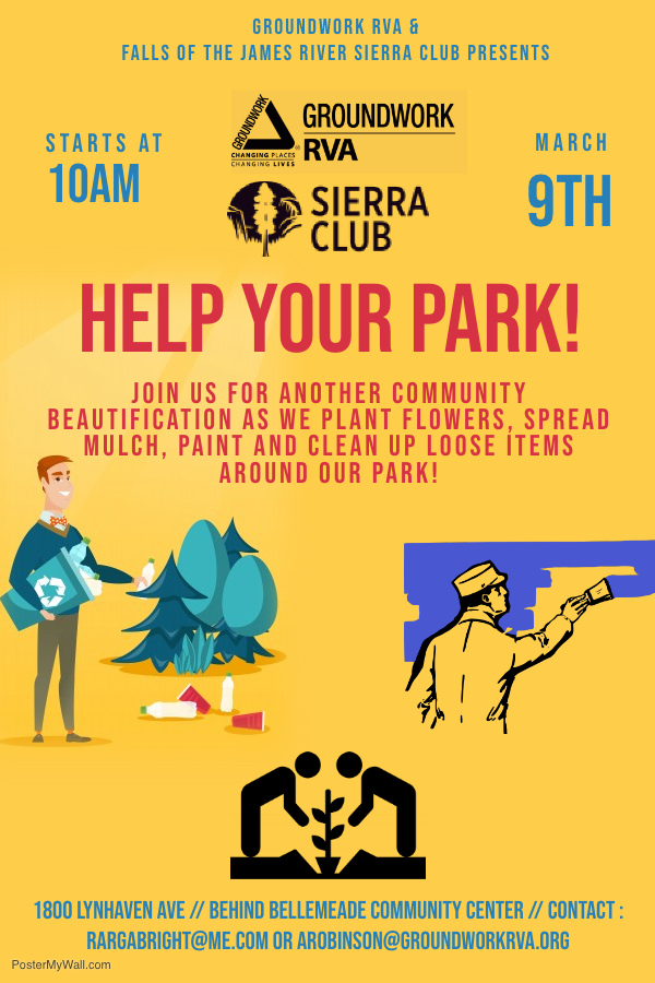 Copy of Park Cleanup flyer Template - Made with PosterMyWall.jpg