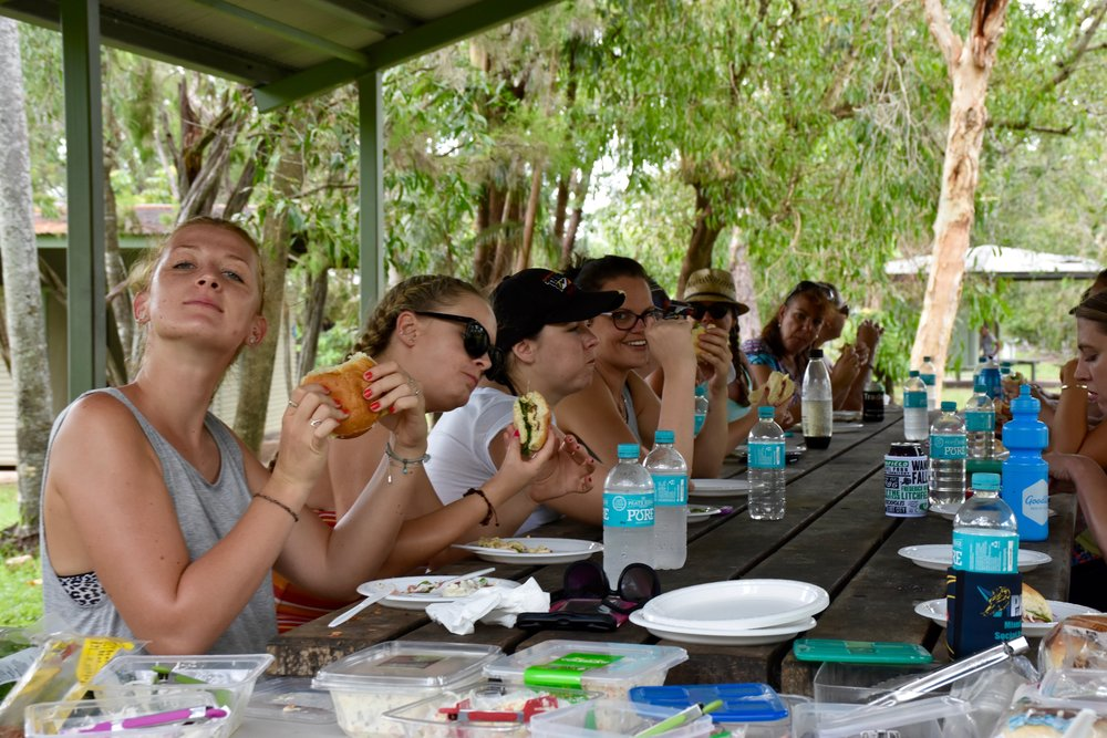 LITCHFIELD NATIONAL PARK DAY TOUR, NT DAY TOURS, KAKADU NATIONAL PARK TOUR, LUNCH AT WANGI2jpg.jpg