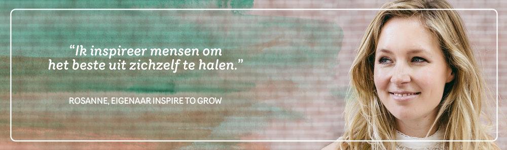 Rosanne van Duyvenvoorde.jpg