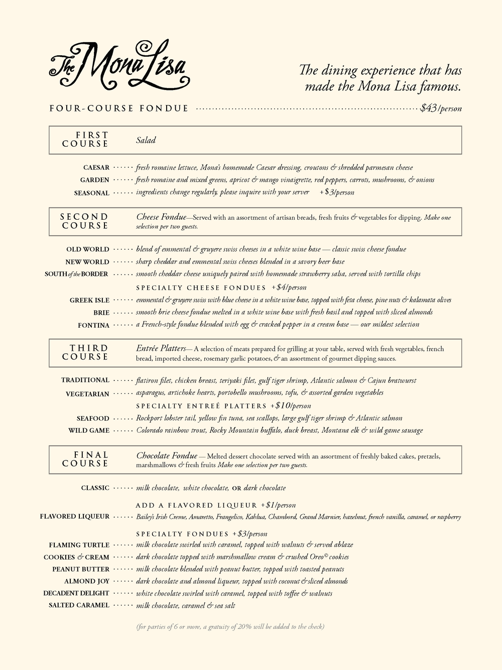 ML_MENU_PNG_Published2018V1_Page_1.png