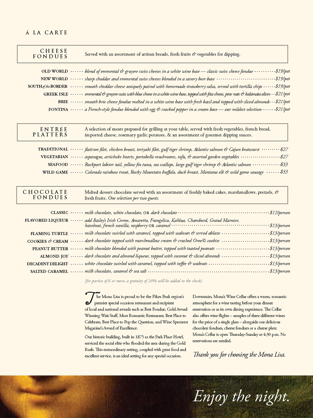 ML_MENU_PNG_Published2018V1_Page_2.png