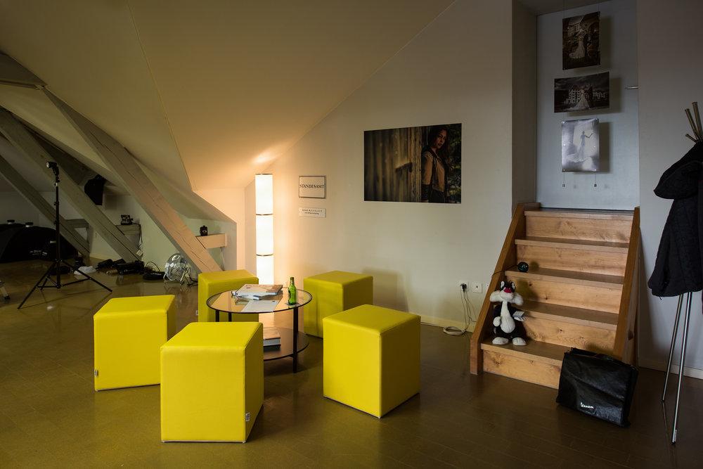 Fotostudio_Solothurn_1.jpg