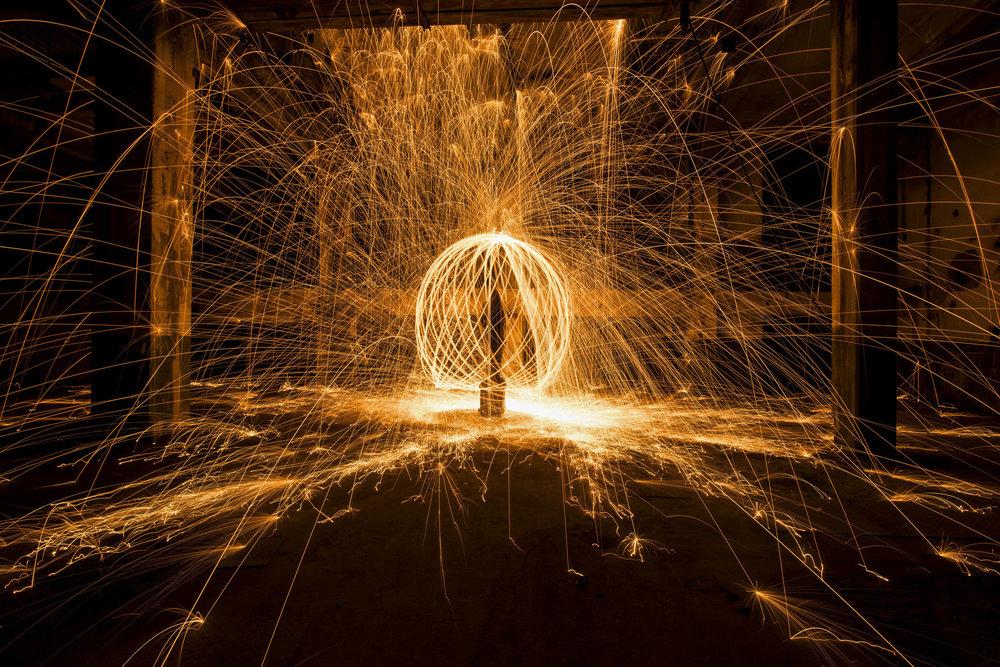Lichtkunst_Hochzeit_8.jpg