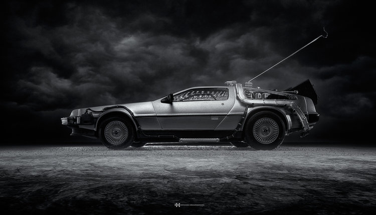 DeLorean_4.jpg