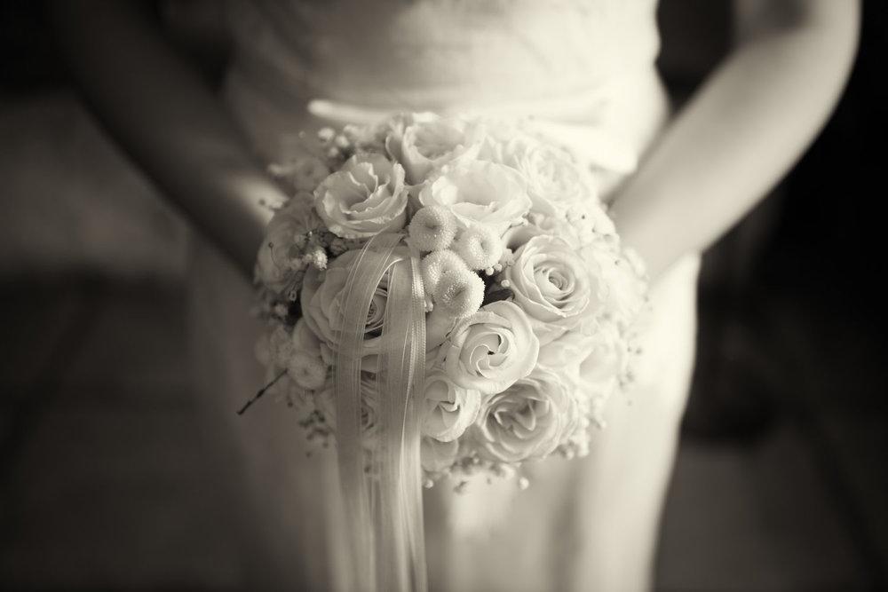 Jennifer_Hochzeit_2.jpg