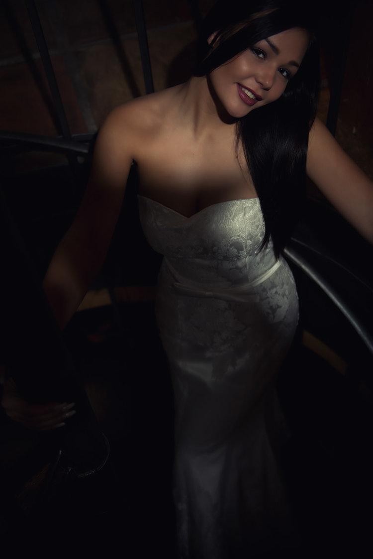 Jennifer_Hochzeit_6.jpg