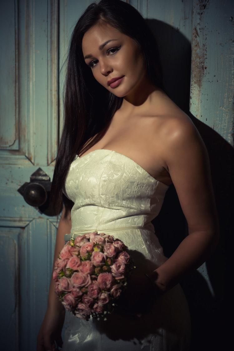 Jennifer_Hochzeit_7.jpg