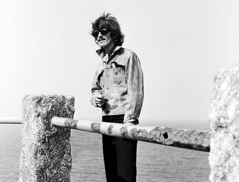 George+Harrison.jpg
