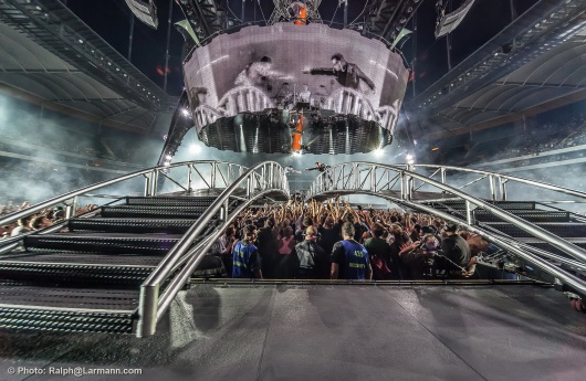 2036_Frankfurt_LR_U2360_Photo_Ralph@Larmann_com__IMG_3056.jpg