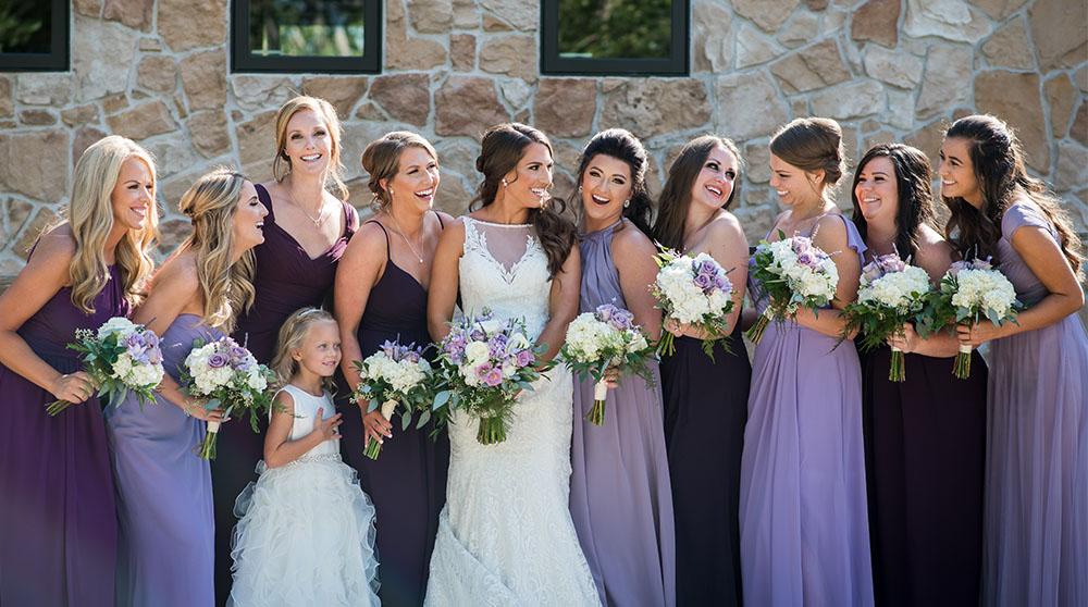 Brautjunfernkleid 2.jpg