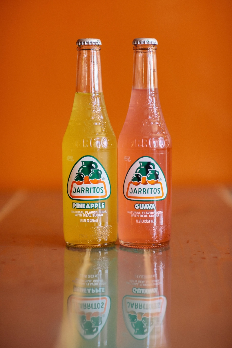 4B3A0532 RS jarritos.jpg
