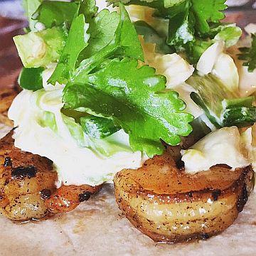 shrimp taco.jpg