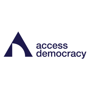 ACCESS DEMOCRACY