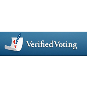 VERIFIED VOTING