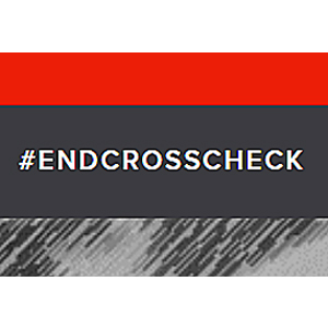 #ENDCROSSCHECK