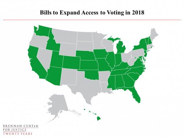 AVR Bills 2018.jpeg