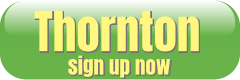 Button sign up Thornton.png
