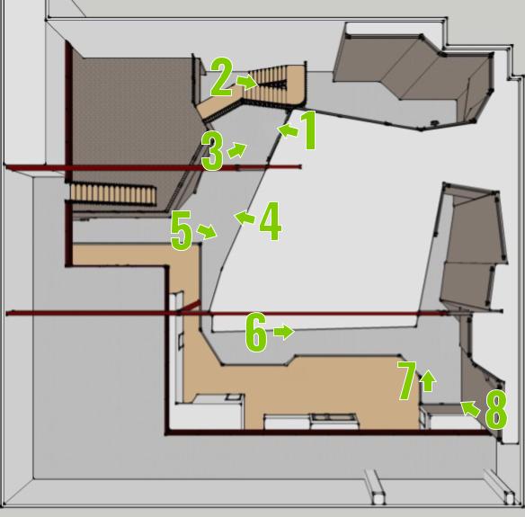 RJ Thornton Floorplan