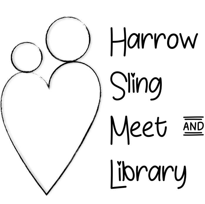 Harrow Sling Library