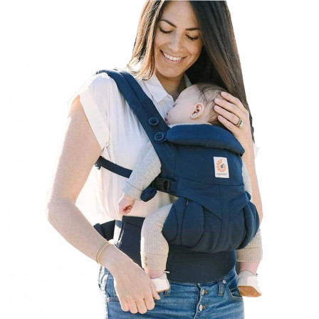 new-ergobaby-omni-360-is-the-most-comprehensive-baby-carriers.jpg