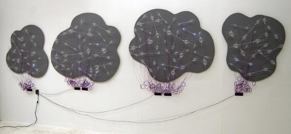 neuroncloud.jpg