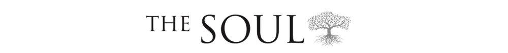 TheSoul_logo.jpg