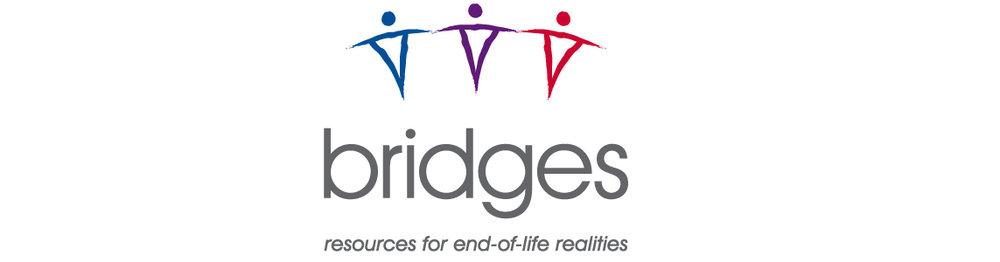 bridges_logo_K.jpg